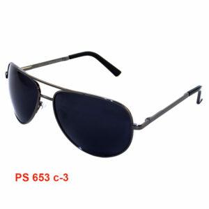 очки Prius мужские PS 653 C3