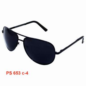 очки Prius мужские PS 653 C4