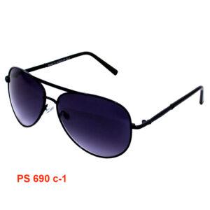 очки Prius мужские PS 690 C1