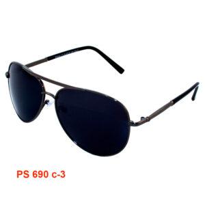 очки Prius мужские PS 690 C3