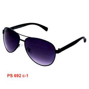 очки Prius мужские PS 692 C1