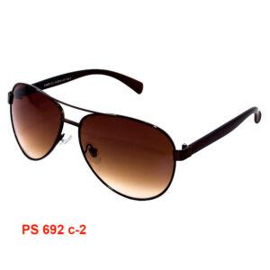 очки Prius мужские PS 692 C2