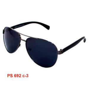 очки Prius мужские PS 692 C3
