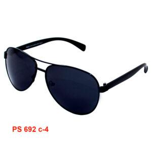 очки Prius мужские PS 692 C4