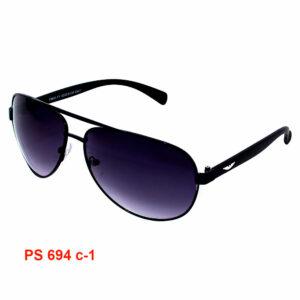 очки Prius мужские PS 694 C1