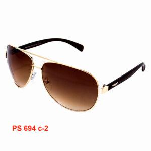 очки Prius мужские PS 694 C2