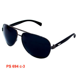 очки Prius мужские PS 694 C4