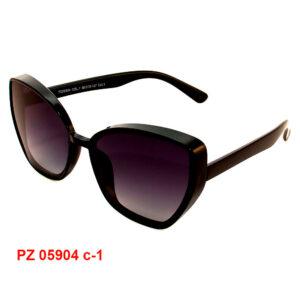 Женские Солнцезащитные очки Polar Eagle PZ 05904 C1