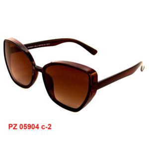 Женские Солнцезащитные очки Polar Eagle PZ 05904 C2