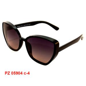 Женские Солнцезащитные очки Polar Eagle PZ 05904 C4