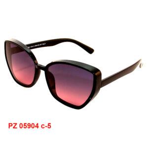 Женские Солнцезащитные очки Polar Eagle PZ 05904 C5