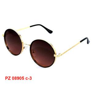 Женские Солнцезащитные очки Polar Eagle PZ 08905 C3