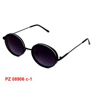 Женские Солнцезащитные очки Polar Eagle PZ 08906 C1