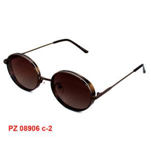 Женские Солнцезащитные очки Polar Eagle PZ 08906 C2