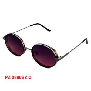 Женские Солнцезащитные очки Polar Eagle PZ 08906 C3