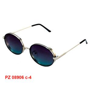Женские Солнцезащитные очки Polar Eagle PZ 08904