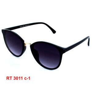 Женские очки Luoweite RT-3011-c-1