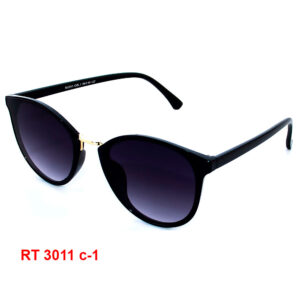 Женские очки RT 3011