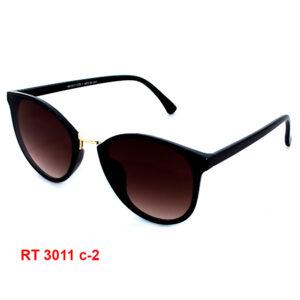 Женские очки Luoweite RT-3011-c-2