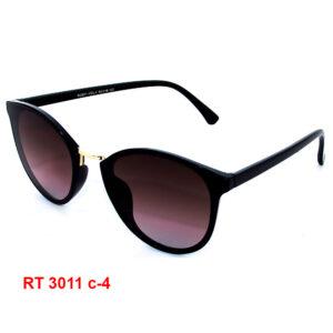 Женские очки Luoweite RT-3011-c-4