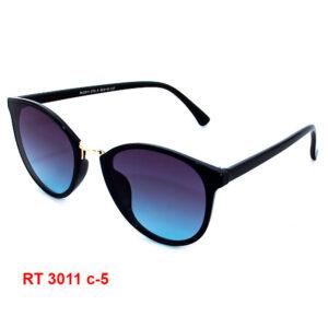 Женские очки Luoweite RT-3011-c-5