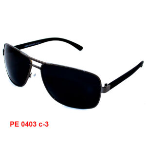 Очки Мужские Polar Eagle PE-0403-c-3