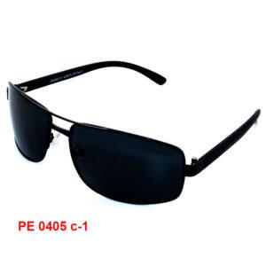Очки Мужские Polar Eagle PE-0405-c-1