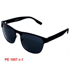 Мужские очки Polar Aluminiu PE-1007-c-1