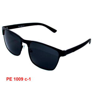 Мужские очки Polar Aluminiu PE-1009-c-1