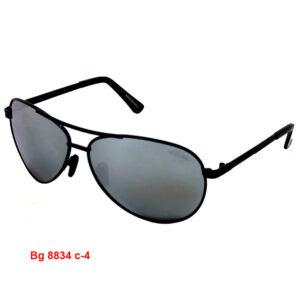 """Мужские очки """"Boguan"""" Bg-8834-c-4"""