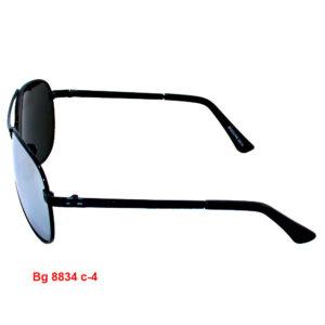 """Мужские очки """"Boguan"""" Bg-8834-c-4_1"""