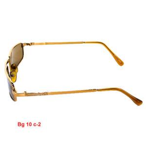 """Мужские очки """"Boguan"""" стекло Bg-10-c-2_1"""