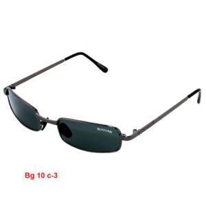 """Мужские очки """"Boguan"""" стекло Bg-10-c-3"""