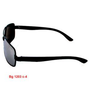 """Мужские очки """"Boguan"""" стекло Bg-1203-c-4_1"""