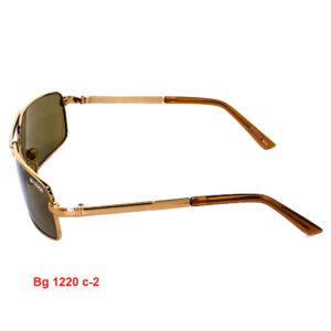 """Мужские очки """"Boguan"""" стекло Bg-1220-c-2_1"""