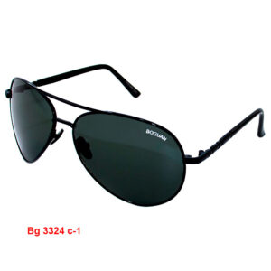 """Мужские очки """"Boguan"""" Bg-3324-c-1"""
