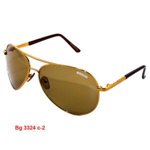 """Мужские очки """"Boguan"""" Bg-3324-c-2"""