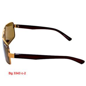 """Мужские очки """"Boguan"""" Bg-3343-c-2_1"""