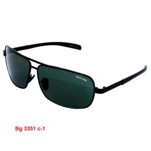 """Мужские очки """"Boguan"""" Bg-3351-c-1"""