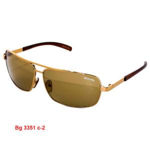 """Мужские очки """"Boguan"""" Bg-3351-c-2"""