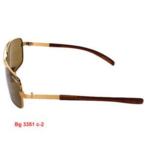 """Мужские очки """"Boguan"""" Bg-3351-c-2_1"""