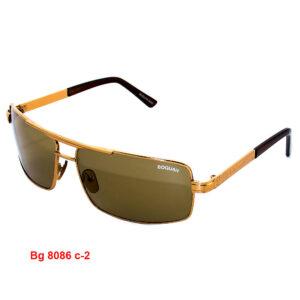 """Мужские очки """"Boguan"""" Bg-8086-c-2"""