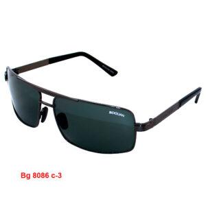 """Мужские очки """"Boguan"""" Bg-8086-c-3"""