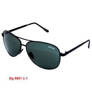 """Мужские очки """"Boguan"""" Bg-8801-c-1"""