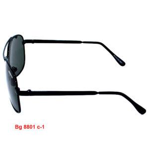 """Мужские очки """"Boguan"""" Bg-8801-c-1_1"""