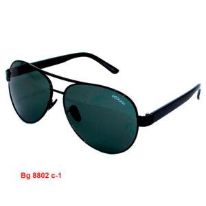 """Мужские очки """"Boguan"""" Bg-8802-c-1"""