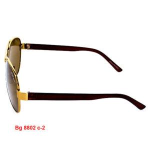"""Мужские очки """"Boguan"""" Bg-8802-c-2_1"""