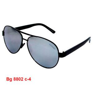 """Мужские очки """"Boguan"""" Bg-8802-c-4"""