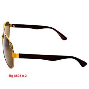 """Мужские очки """"Boguan"""" Bg-8803-c-2_1"""