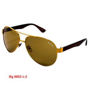 """Мужские очки """"Boguan"""" Bg-8803-c-2"""